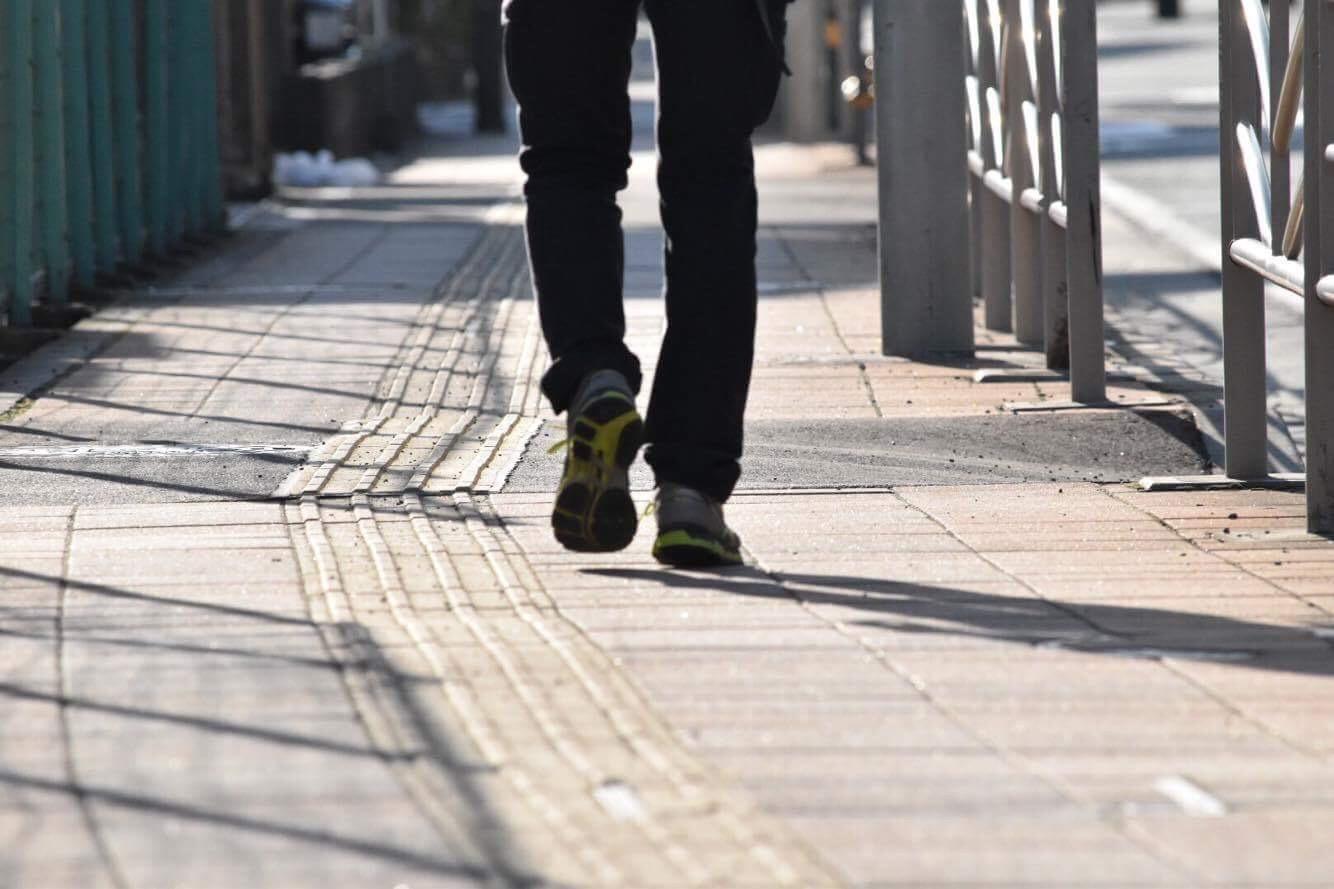 東海道五十三次600km徒歩の旅】東京から京都・大阪まで歩いた全記録(日数、距離、浮世絵、ツアーなど) | Nakamura Yota